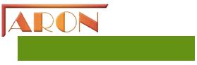 Aron – maszyny rolnicze, kombajny, sieczkarnie, hedery